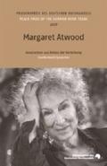 Friedenspreis des deutschen Buchhandels 2017 - Margaret Atwood