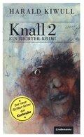 Knall - Bd.2
