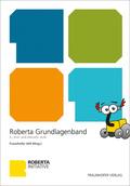 Roberta Grundlagenband
