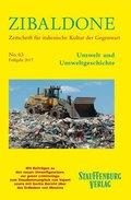 Umwelt und Umweltgeschichte