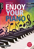 Enjoy Your Piano