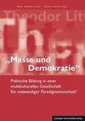 """""""Masse und Demokratie"""""""