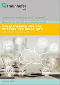 IT-Plattformen für das Internet der Dinge (IOT)