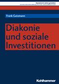 Diakonie und soziale Investitionen