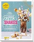 Freak Shakes