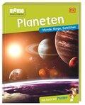 memo Wissen entdecken. Planeten