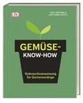 Gemüse-Know-how