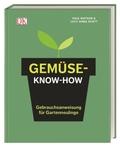 Gemüse-Know-how