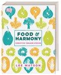 Food & Harmony