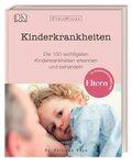 Eltern-Wissen. Kinderkrankheiten