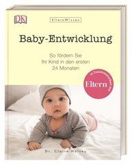ElternWissen. Baby-Entwicklung; .