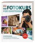 Der Fotokurs für Einsteiger