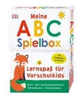 Meine ABC-Spielbox