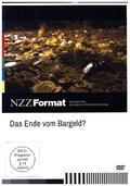 Das Ende vom Bargeld, 1 DVD