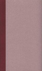 Bibliothek des Mittelalters: Deutsche Lyrik des Frühen und Hohen Mittelalters; Bd.3