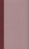 Bibliothek des Mittelalters: Deutsche Lyrik des späten Mittelalters; Bd.22