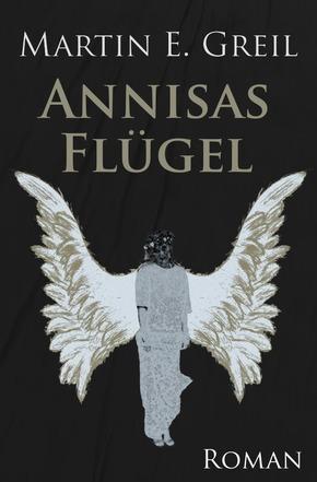 Annisas Flügel