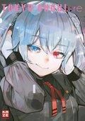 Tokyo Ghoul:re - Bd.12