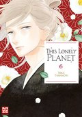 This Lonely Planet - Bd.6
