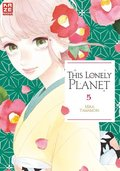 This Lonely Planet - Bd.5