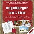 Augsburger Land & Küche