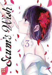 Scum's Wish - Bd.3