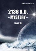 2136 A.D. - Mystery -