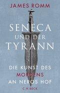 Seneca und der Tyrann