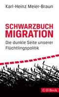 Schwarzbuch Migration