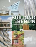 Building Berlin - Vol.7