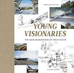 Young Visionaries