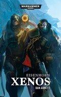 Warhammer 40.000 - Eisenhorn: Xenos
