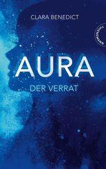 Aura - Der Verrat