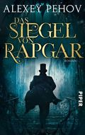 Das Siegel von Rapgar