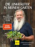 """Selbstversorger: Die """"Unkräuter"""" in meinem Garten"""