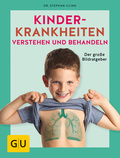 Kinderkrankheiten verstehen und behandeln