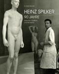 Heinz Spilker - 90 Jahre