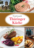 Traditionelle Thüringer Küche