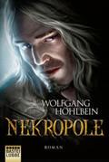 Nekropole