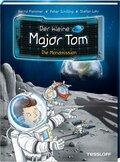 Der kleine Major Tom - Die Mondmission