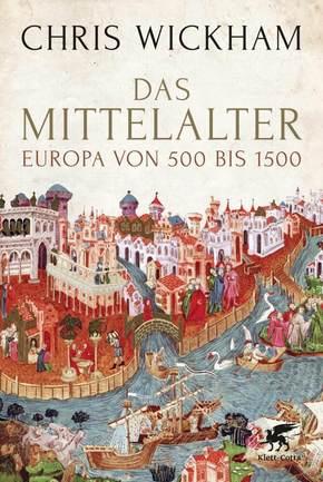 Das Mittelalter