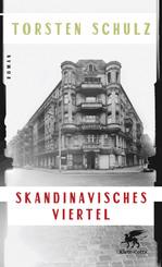 Skandinavisches Viertel