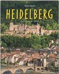 Reise durch Heidelberg