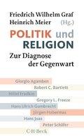 Politik und Religion