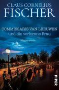 Commissaris van Leeuwen und die verlorene Frau