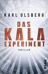 Das KALA-Experiment
