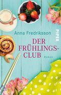Der Frühlingsclub