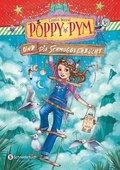 Poppy Pym und die Schmugglerbucht