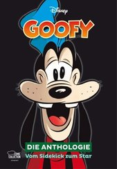 Goofy - Die Anthologie