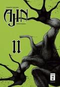 AJIN - Demi-Human - Bd.11